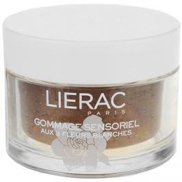 Lierac Les Sensorielles testpeeling  175 ml