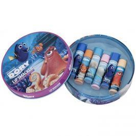 Lip Smacker Disney Finding Dory kozmetika szett II.