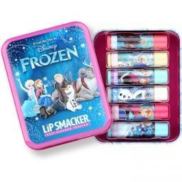 Lip Smacker Disney Jégvarázs kozmetika szett V.