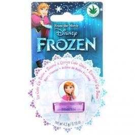 Lip Smacker Disney Jégvarázs ajakbalzsam gyermekeknek íz Berry Flavour 4,2 g