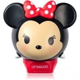Lip Smacker Disney Minnie ajakbalzsam  7,4 g