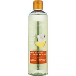 Lirene Shower Oil tusoló gél mangó kivonattal  400 ml