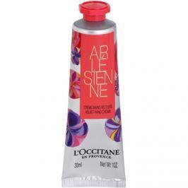 L'Occitane Arlésienne kézkrém hidratáló hatással  30 ml