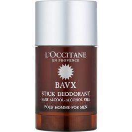 L'Occitane Bavx dezodor deo stift  alkoholmentes  75 ml