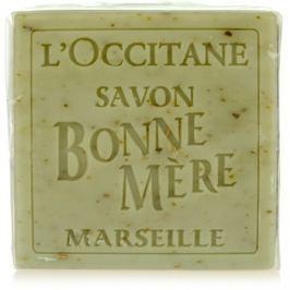 L'Occitane Bonne Mere szappan  100 g