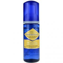 L'Occitane Immortelle tisztító hab minden bőrtípusra  150 ml
