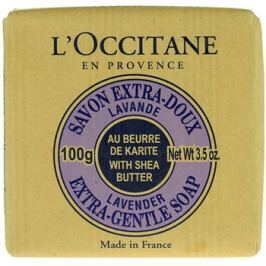 L'Occitane Lavande szappan  100 g
