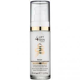 Long 4 Lashes Lift4Skin kisimító szérum normál és kombinált bőrre  30 ml