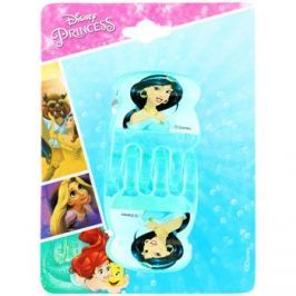 Lora Beauty Disney Jasmina hajcsattok  2 db