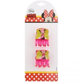 Lora Beauty Disney Minnie hajcsattok  2 db