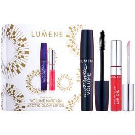 Lumene True Mystic kozmetika szett I.