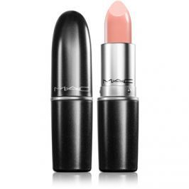 MAC Cremesheen Lipstick rúzs árnyalat Japanese Maple 3 g