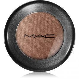 MAC Eye Shadow mini szemhéjfesték árnyalat Mulch  1,5 g