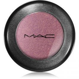 MAC Eye Shadow mini szemhéjfesték árnyalat Trax  1,5 g