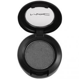 MAC Eye Shadow mini szemhéjfesték árnyalat Knight Divine  1,5 g