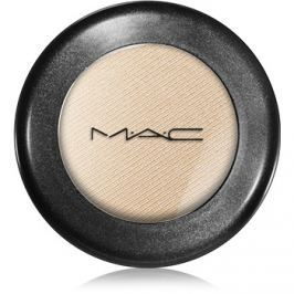 MAC Eye Shadow mini szemhéjfesték árnyalat Nylon  1,5 g