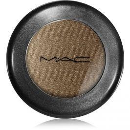 MAC Eye Shadow mini szemhéjfesték árnyalat Sumptuous Olive  1,5 g