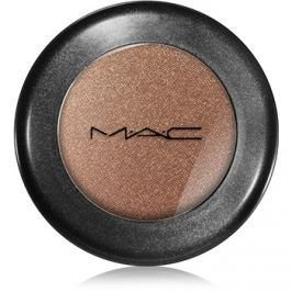 MAC Eye Shadow mini szemhéjfesték árnyalat A31 Woodwinked  1,5 g