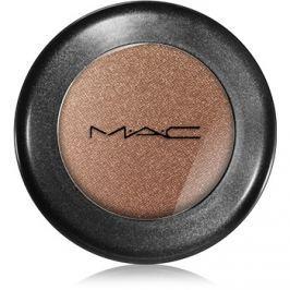 MAC Eye Shadow mini szemhéjfesték árnyalat A31 Woodwinked  1,5 g