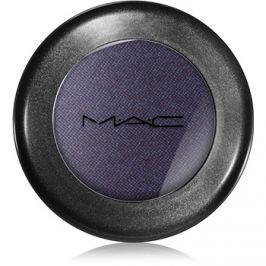 MAC Eye Shadow mini szemhéjfesték árnyalat Contrast Velvet 1,5 g