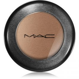 MAC Eye Shadow mini szemhéjfesték árnyalat Cork  1,5 g