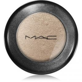 MAC Eye Shadow mini szemhéjfesték árnyalat Retrospeck  1,5 g