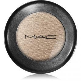 MAC Eye Shadow mini szemhéjfesték árnyalat Retrospeck  1,5 g