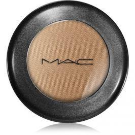MAC Eye Shadow mini szemhéjfesték árnyalat Soba  1,5 g