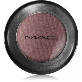 MAC Eye Shadow mini szemhéjfesték árnyalat Satin Taupe Frost  1,5 g