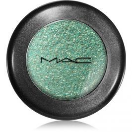 MAC Eye Shadow mini szemhéjfesték árnyalat Try Me On 1,5 g