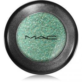 MAC Eye Shadow mini szemhéjfesték árnyalat Try Me On 1,5 g
