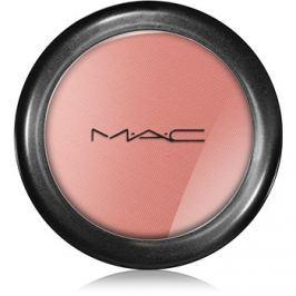 MAC Sheertone Blush arcpirosító árnyalat Pinch Me  6 g