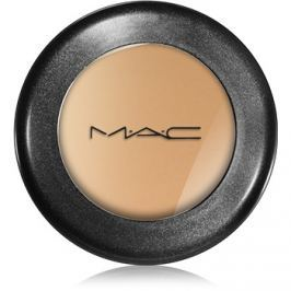 MAC Studio Finish fedő korrektor árnyalat NC20 SPF 35  7 g