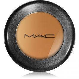 MAC Studio Finish fedő korrektor árnyalat NC35 SPF 35  7 g