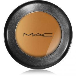 MAC Studio Finish fedő korrektor árnyalat NC45 SPF 35  7 g
