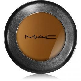 MAC Studio Finish fedő korrektor árnyalat NC50 SPF 35  7 g