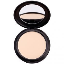 MAC Studio Fix Powder Plus Foundation kompaktpúder és make - up egyben árnyalat NC15  15 g