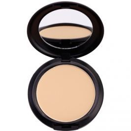 MAC Studio Fix Powder Plus Foundation kompaktpúder és make - up egyben árnyalat NC 25  15 g