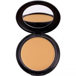 MAC Studio Fix Powder Plus Foundation kompaktpúder és make - up egyben árnyalat NC43  15 g