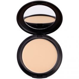 MAC Studio Fix Powder Plus Foundation kompaktpúder és make - up egyben árnyalat C3  15 g