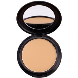 MAC Studio Fix Powder Plus Foundation kompaktpúder és make - up egyben árnyalat C4  15 g