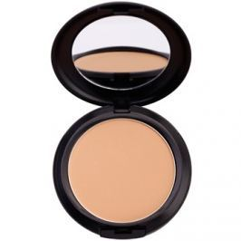MAC Studio Fix Powder Plus Foundation kompaktpúder és make - up egyben árnyalat NW30  15 g