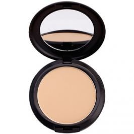 MAC Studio Fix Powder Plus Foundation kompaktpúder és make - up egyben árnyalat NC35  15 g