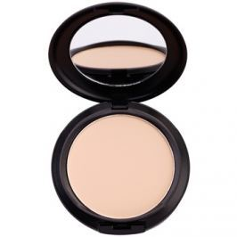 MAC Studio Fix Powder Plus Foundation kompaktpúder és make - up egyben árnyalat NW20  15 g