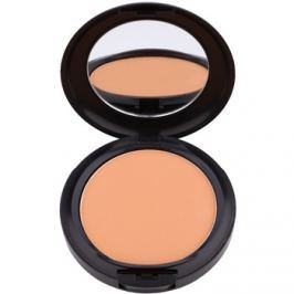 MAC Studio Fix Powder Plus Foundation kompaktpúder és make - up egyben árnyalat NC42  15 g