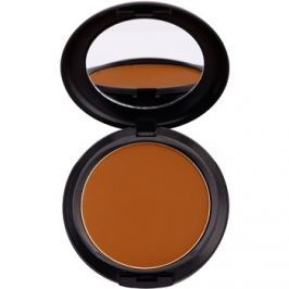 MAC Studio Fix Powder Plus Foundation kompaktpúder és make - up egyben árnyalat NW50  15 g