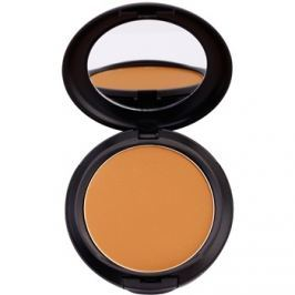 MAC Studio Fix Powder Plus Foundation kompaktpúder és make - up egyben árnyalat C7  15 g