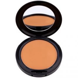 MAC Studio Fix Powder Plus Foundation kompaktpúder és make - up egyben árnyalat NC45  15 g