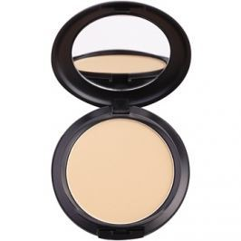 MAC Studio Fix Powder Plus Foundation kompaktpúder és make - up egyben árnyalat NC40  15 g