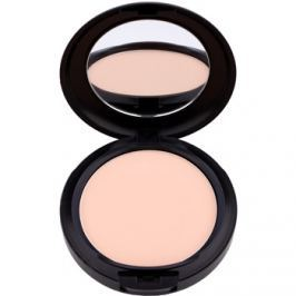 MAC Studio Fix Powder Plus Foundation kompaktpúder és make - up egyben árnyalat N3  15 g